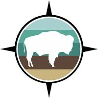 CLCCGIS Logo